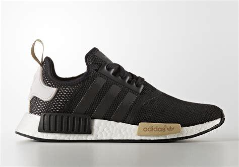 adidas nmd womens spring  preview sneakernewscom