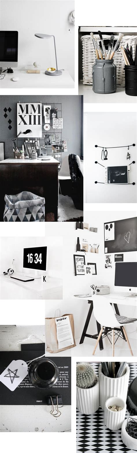 workspace inspiration workspace inspiration stylizimo bloglovin
