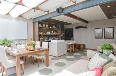 decoração sala de estar e jantar integradas simples sala de estar e jantar integradas vantagens dicas e 38