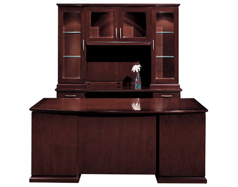 Office Supplies Vero Fl Office Furniture Indian River And St Counties