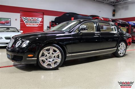 tire pressure monitoring 2008 bentley continental flying spur spare parts catalogs 2008 bentley continental flying spur mulliner stock m6220 for sale near glen ellyn il il