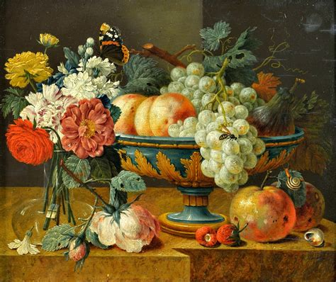 Cool Fruit Bowls file heem fruit bowl with flowers jpg wikimedia commons