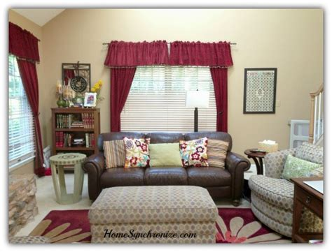 psychology of seating arrangements 7 ways to arrange furniture in one room