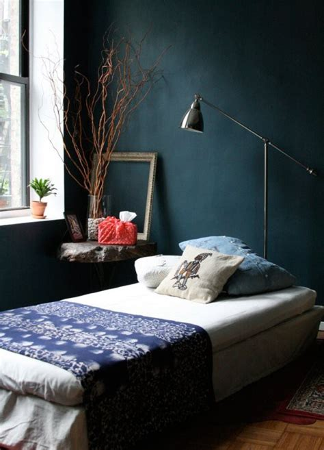 bedroom apartment therapy blue blue electric blue that s not the colour of my room decorator s notebook