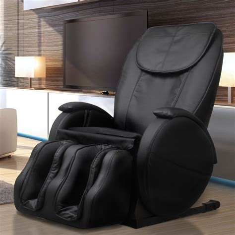 zero gravity recliners reviews dynamic massage chairs hton edition faux leather zero