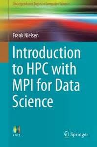 Big Data Mba Pdf by Big Data Mba Pdf Free It Ebooks
