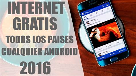 android tactil descargar cytus full versi 243 n premium apk 1 como descargar juegos para celular 2016 descargar como