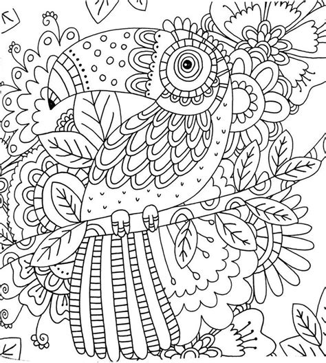 mandala coloring pages livro 4772 best images about color sheets on