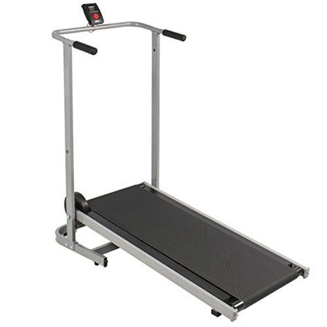 1000 ideas about portable treadmill on