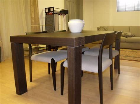 tavoli rettangolari allungabili tavolo poliform tavolo master rettangolari allungabili