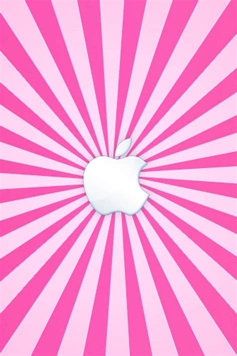 girly wallpaper for macbook girly hd wallpapers for mac