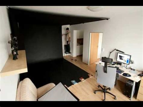 how to turn a small bedroom into a dressing room turning living room into a studio www pastel cz youtube 21355 | hqdefault