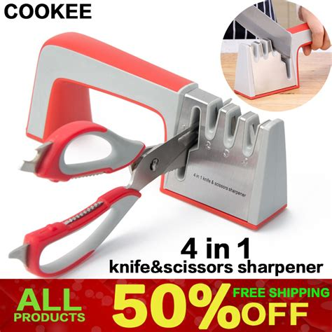 Kitchen Knife Sharpening Prices Compare Prices On Steel Sharpener Shopping