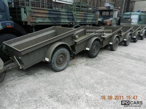 Utility Trailer Cer by Towing Motorcycle Trailer Html Autos Weblog