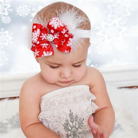 1 pieces new 2016 fashion baby headband rhinestone lace 2016 new 1 pc rhinestone hair band children
