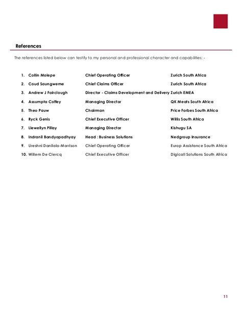 J N Reddy Resume by Resume Devan Reddy June 2016
