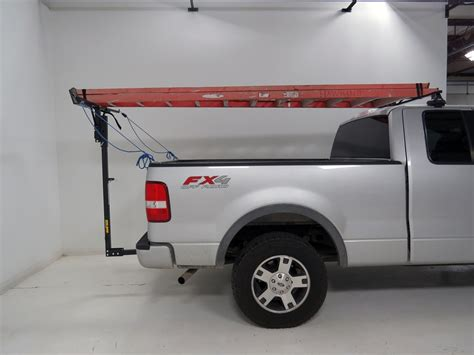 bed load chevrolet silverado 1500 erickson big bed load extender