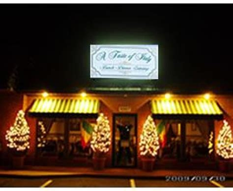 The Barn Bloomsburg Pa A Taste Of Italy Bloomsburg Menu Prices Amp Restaurant