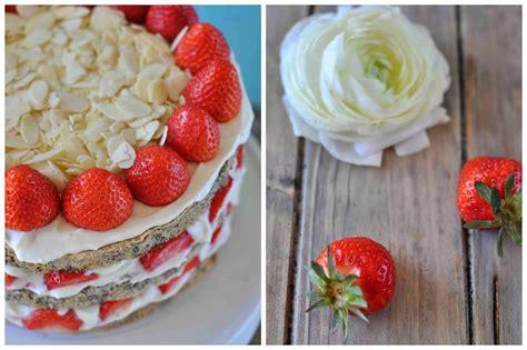 baiserhaube für kuchen pin erdbeer tortevon coulsonfacebook jellybabes