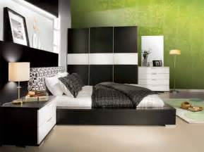 Bedroom Decorating Ideas Guest Room » Home Design 2017