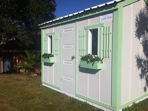Garden Sheds Qld by Timber Garden Sheds Wicklow Building Garden Sheds Guide Timber Garden Sheds Qld Sharpening