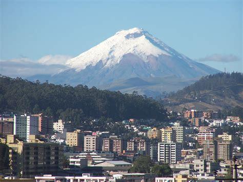 quito quito destino lider en turismo latinoamericano taringa