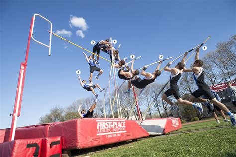 jumping off swings summary trackandfieldinsider