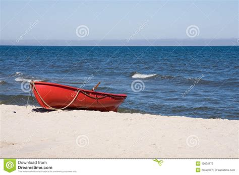 lifeguard boat clipart lifeguard boat royalty free stock photo image 10075175