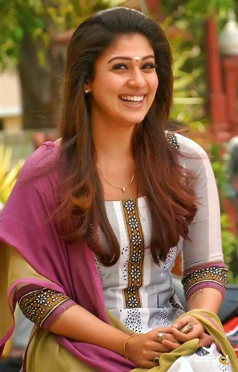 Nayanthara Wardrobe by 38 Best Images About Nayanthara On Boat Neck