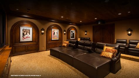 home entertainment design nyc home theater seating home theater seating with excellent