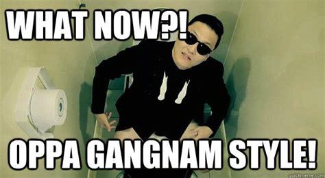 Gangnam Style Meme - angry cat meme apocalypse angry cat meme gangnam style memes