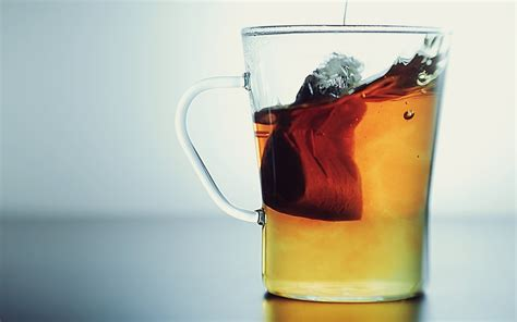 how to use tea bags loose leaf tea vs tea bags enabled kids