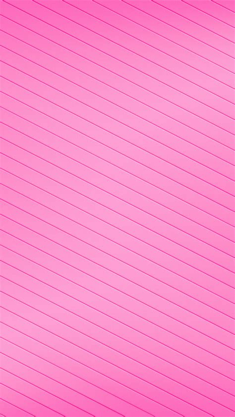 pink iphone backgrounds 25 best cool iphone 6 plus wallpapers backgrounds in hd