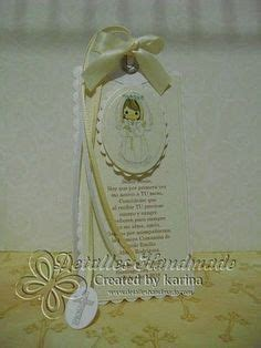 karina nevot souvenirs comunion tarjetas de invitacion a misa de honras targetas