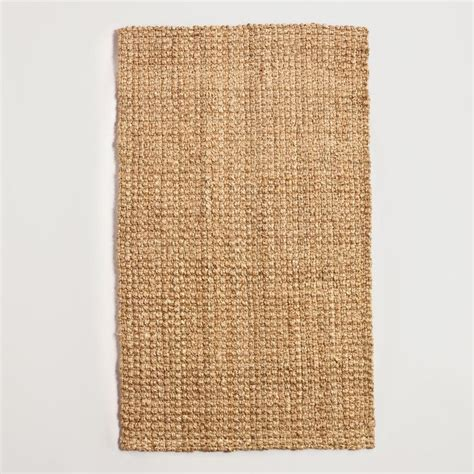 world weave rugs 17 best images about rugs on neutral rug jute rug and shag rugs