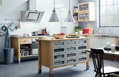 Ikea Freestanding Kitchen by Plumbing Problems Ikea Plumbing Problems