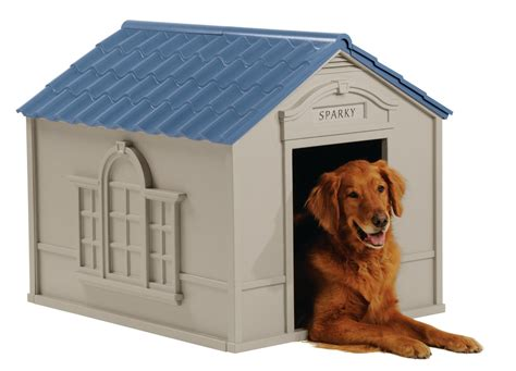 cozy cottage dog house ourpet s cozy cottage dog house door pet supplies dog supplies dog houses