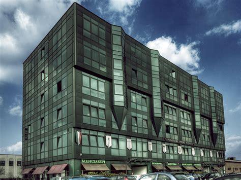 centro uffici torino centro uffici veronese edilcem edilizia civile