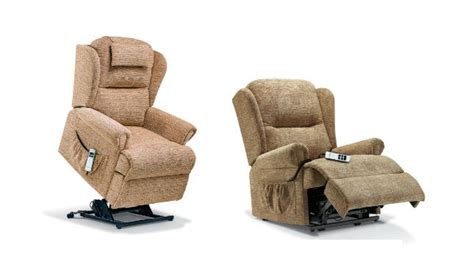 lift and rise recliners lift rise care recliners queenstreet carpets furnishings