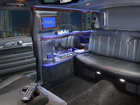 limo service nyc 6 passengers stretch limousine limo service nyc