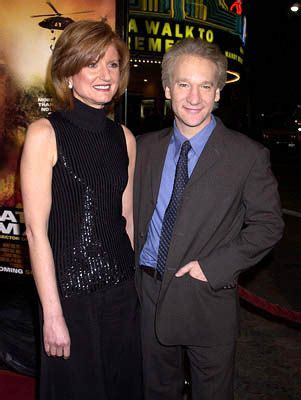 who is arianna huffington dating arianna huffington bill maher și arianna huffington
