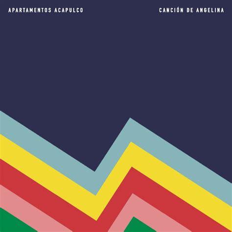 apartamentos acapulco en concierto este fin de semana en tarragona  barcelona el volcan musica