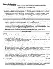 bartender resume sle representative sles visualcv sles database sle