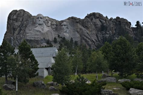 americas national parks monuments featuring mt tour of america day 12 custer state park badlands