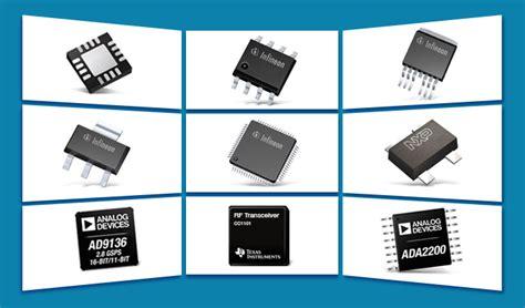 smd resistor label resistors smd crm2512 ft 2372elf chip resistor low value buy crm2512 ft 2372elf