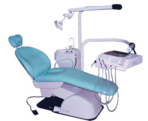 partes de un sillon dental t odontologia sillon dental