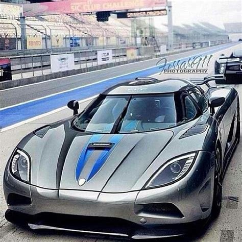 koenigsegg teal 3304 best koenigsegg images on koenigsegg