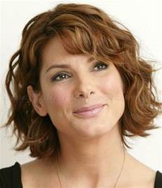hairstyles for 50 with wavy hair short hairstyles over 50 hairstyles over 60 short wavy