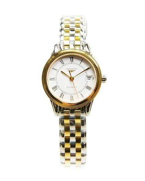 Jam Tangan Tag Heuer Dan Harganya jual jam tangan original fossil guess daniel wellington
