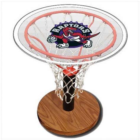 cheapest toronto raptors nba basketball sports table i2880lz
